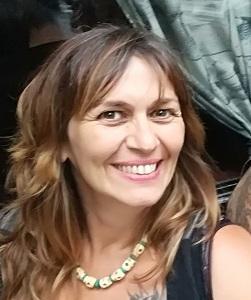 Sara Freire