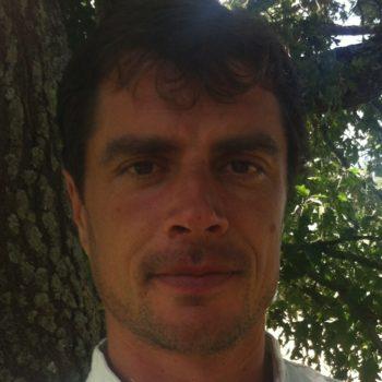 Álvaro Velasco