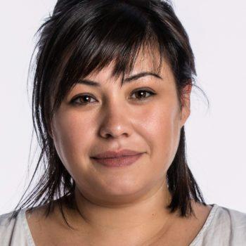 Lorena I. Santiago